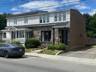 Duplex à vendre à Shawinigan, Mauricie, 1540 - 1542, Avenue de Grand-Mère, 11505191 - Centris.ca