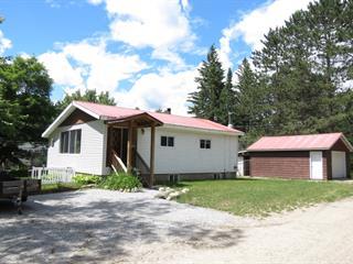 Maison à vendre à La Macaza, Laurentides, 276, Chemin  Fournel, 9591598 - Centris.ca