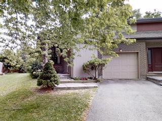 Maison à vendre à Beaconsfield, Montréal (Île), 9A, Croissant  Birch, 13759054 - Centris.ca