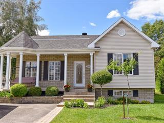 Maison à vendre à Terrebonne (La Plaine), Lanaudière, 2055, Rue de l'Estuaire, 18304121 - Centris.ca