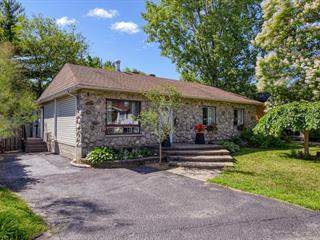 House for sale in Lorraine, Laurentides, 619, Place de Mortagne, 20776528 - Centris.ca
