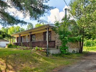 House for sale in Mandeville, Lanaudière, 8, Rue  Alain, 14057397 - Centris.ca