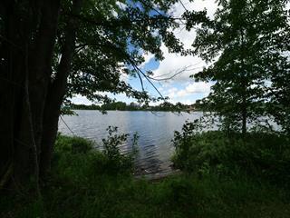 Lot for sale in Lac-Saint-Paul, Laurentides, Chemin des Courbes, 26002232 - Centris.ca