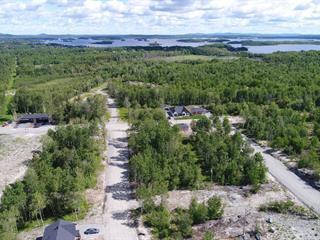 Lot for sale in Rouyn-Noranda, Abitibi-Témiscamingue, Avenue de Capella, 25838495 - Centris.ca
