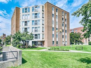 Condo / Appartement à louer à Montréal (Saint-Laurent), Montréal (Île), 2310, Rue  Ward, app. 608, 23993067 - Centris.ca