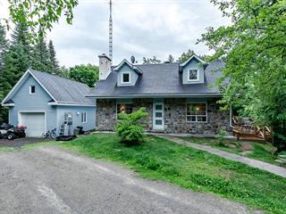 House for sale in Sainte-Agathe-des-Monts, Laurentides, 5927, Chemin du Lac-Azur, 23718727 - Centris.ca