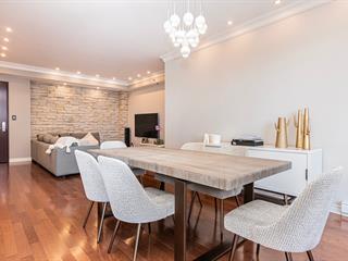 Condo à vendre à Côte-Saint-Luc, Montréal (Île), 6803, Rue  Abraham-De Sola, app. 805, 22547456 - Centris.ca