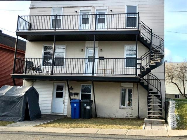 Quadruplex for sale in Trois-Rivières, Mauricie, 45 - 45C, boulevard  Sainte-Madeleine, 18677819 - Centris.ca