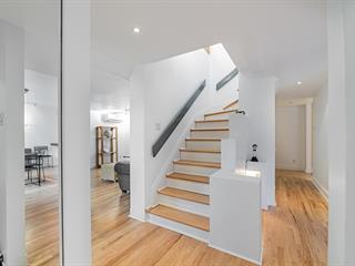 House for rent in Montréal (Côte-des-Neiges/Notre-Dame-de-Grâce), Montréal (Island), 4440, Chemin  Circle, 21442366 - Centris.ca