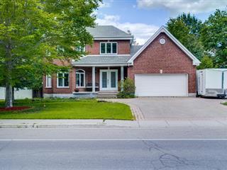 House for sale in Blainville, Laurentides, 526, boulevard de Fontainebleau, 20300308 - Centris.ca
