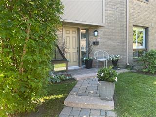 Maison en copropriété à vendre à Beaconsfield, Montréal (Île), 555, Montrose Drive, app. 32, 24931987 - Centris.ca