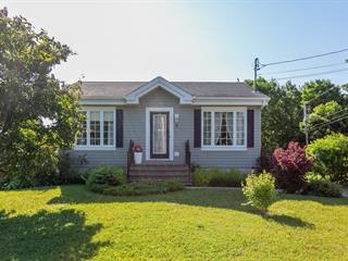 Maison à vendre à Cap-Santé, Capitale-Nationale, 5, Rue  Allsopp, 13353249 - Centris.ca