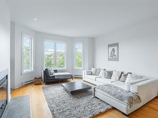 Condo for sale in Montréal (Outremont), Montréal (Island), 1035, Avenue  Saint-Viateur, apt. 302, 12971573 - Centris.ca