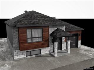 House for sale in Saint-Hippolyte, Laurentides, 79, Rue des Libellules, 22641739 - Centris.ca