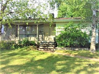 House for sale in Laval (Saint-Vincent-de-Paul), Laval, 961, Avenue  Fréchette, 18757164 - Centris.ca