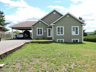 Maison à vendre à Saint-Georges, Chaudière-Appalaches, 840, 89e Rue, 26956088 - Centris.ca