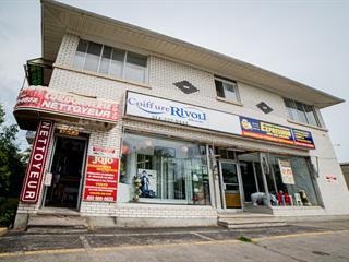 Immeuble à revenus à vendre à Laval (Chomedey), Laval, 3525 - 3527B, boulevard  Lévesque Ouest, 11709854 - Centris.ca
