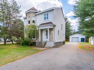 House for sale in Mont-Tremblant, Laurentides, 985, Rue  Therrien, 15630078 - Centris.ca