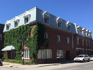 Loft / Studio à vendre à Montréal (Le Sud-Ouest), Montréal (Île), 4235, Rue  Saint-Antoine Ouest, 27907392 - Centris.ca