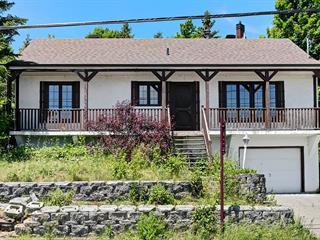Maison à vendre à Boischatel, Capitale-Nationale, 5501, Avenue  Royale, 24490911 - Centris.ca