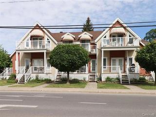 Condo for sale in Salaberry-de-Valleyfield, Montérégie, 87, Rue  Dufferin, apt. 3, 16244184 - Centris.ca