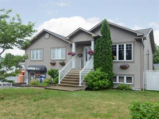 House for sale in Salaberry-de-Valleyfield, Montérégie, 948 - 950, Rue  Léger, 27573422 - Centris.ca