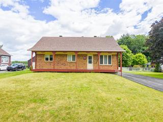 Maison à vendre à Nicolet, Centre-du-Québec, 2535, Rang du Petit-Saint-Esprit, 14556412 - Centris.ca