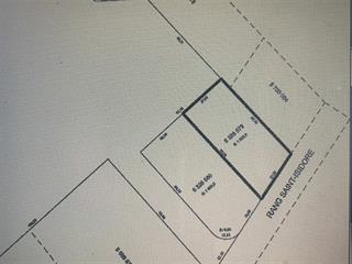 Lot for sale in Oka, Laurentides, Rang  Saint-Isidore, 22295156 - Centris.ca