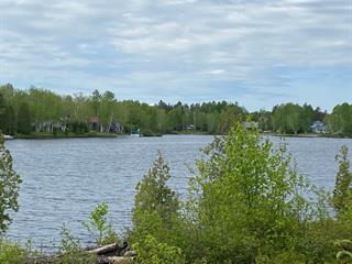 Lot for sale in Saint-Ambroise, Saguenay/Lac-Saint-Jean, 8e ch. du Lac-Ambroise, 26540890 - Centris.ca