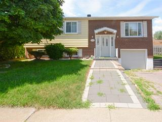 House for sale in Longueuil (Greenfield Park), Montérégie, 642, Rue  Massena, 15994223 - Centris.ca