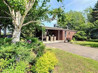 House for sale in Rimouski, Bas-Saint-Laurent, 258, Rue du Coteau, 12097215 - Centris.ca
