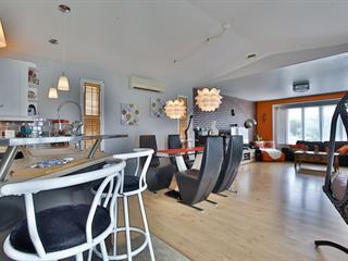 Maison mobile à vendre à Saint-Philippe, Montérégie, 400, Rue  France, 24706839 - Centris.ca