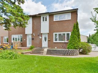 Maison à vendre à Lorraine, Laurentides, 42, boulevard de Vignory, 22845768 - Centris.ca