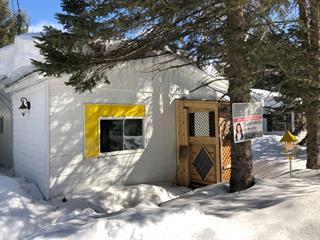 Maison à vendre à Saint-Damien, Lanaudière, 3177, Chemin du Ruisseau, 11801768 - Centris.ca
