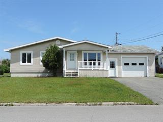 House for sale in Lebel-sur-Quévillon, Nord-du-Québec, 52, Rue des Pins, 24591947 - Centris.ca