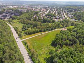 Terrain à vendre à Sherbrooke (Les Nations), Estrie, 2080, Rue  Dunant, 11398961 - Centris.ca