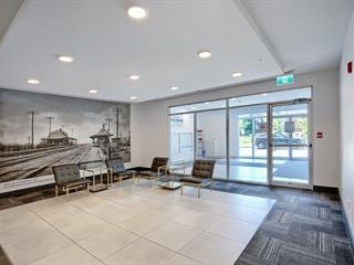 Condo à vendre à Saint-Lambert (Montérégie), Montérégie, 740, Avenue  Victoria, app. 506, 21130096 - Centris.ca