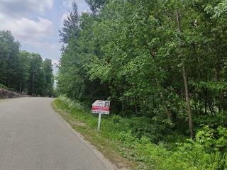 Terrain à vendre à Saint-Hippolyte, Laurentides, Rue  Champêtre, 27809718 - Centris.ca