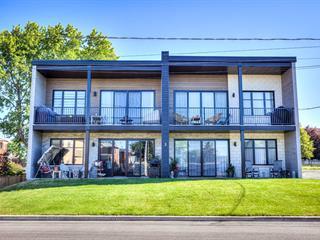 Quadruplex for sale in Salaberry-de-Valleyfield, Montérégie, 3, Rue  Bourget, 26392584 - Centris.ca