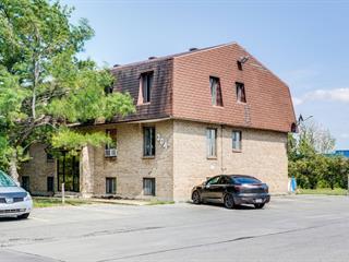 Immeuble à revenus à vendre à Vaudreuil-Dorion, Montérégie, 364, Rue  Valois, 9557505 - Centris.ca