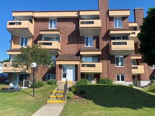 Condo à vendre à Rimouski, Bas-Saint-Laurent, 301, Rue  Monseigneur-Plessis, app. 102, 11500326 - Centris.ca
