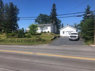 House for sale in Alma, Saguenay/Lac-Saint-Jean, 2732, Avenue du Pont Nord, 20303698 - Centris.ca