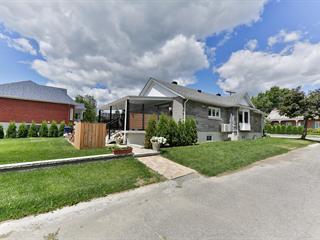 Maison à vendre à Laval (Saint-François), Laval, 4390, boulevard des Mille-Îles, 17773023 - Centris.ca