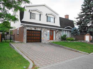House for sale in Kirkland, Montréal (Island), 80, Rue  Morley Hill, 26765660 - Centris.ca