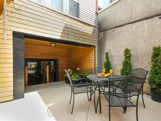 Condo for sale in Montréal (Le Plateau-Mont-Royal), Montréal (Island), 4240, Avenue  Papineau, 23471209 - Centris.ca