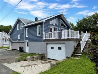 House for sale in Saint-Magloire, Chaudière-Appalaches, 27, Rue  Maurice, 19282237 - Centris.ca