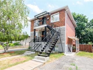 Triplex à vendre à Longueuil (Le Vieux-Longueuil), Montérégie, 2254 - 2258, Rue  De Lorimier, 24275694 - Centris.ca