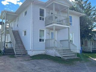 Duplex for sale in Dosquet, Chaudière-Appalaches, 136A - 136B, Route  Saint-Joseph, 23114687 - Centris.ca