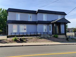 Bâtisse commerciale à louer à Montréal (Pierrefonds-Roxboro), Montréal (Île), 11709 - 11713, boulevard  Gouin Ouest, local A, 15745889 - Centris.ca