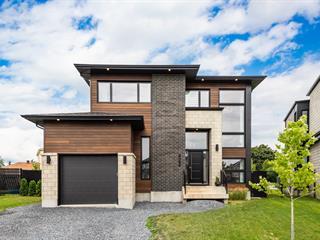 Maison à vendre à Saint-Jean-sur-Richelieu, Montérégie, 422, Rue des Bruants, 24697344 - Centris.ca